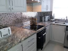 kitchen tiling example 4
