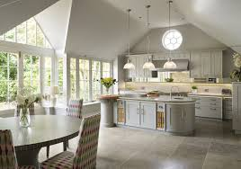 Local kitchen fitters